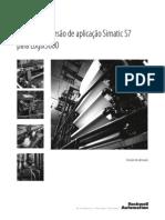logix-ap008_-pt-p.pdf
