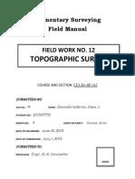 LastFieldWork12.pdf