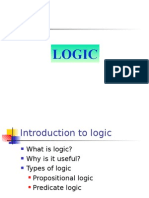 13776158-Logic-gates.ppt