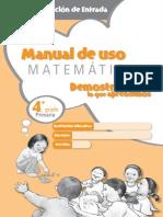 http---www.perueduca.pe-recursosedu-manuales-primaria-matematica-manual_entrada_matematica_4to_grado.pdf