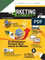 Marketing4eCommerceMX