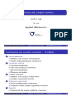Coordinates_and_Complex_Numbers.pdf