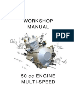 Peugeot 50cc Xp6 Xps Service Repair Manual Manualmadness.com