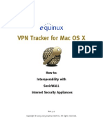 VPN Tracker HowTo_SonicWALL_Rev4.0.pdf
