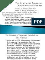 formal reasoning spring 09-update.ppt