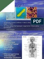 mikrobiologi 1.ppt