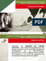 brigadas+de+trabajo+socialista