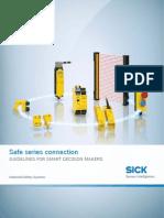 Sick Safety