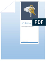 BU IT MBAM BitLocker Documentation.pdf