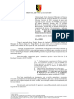 APL-TC_00163_10_Proc_07818_09Anexo_01.pdf