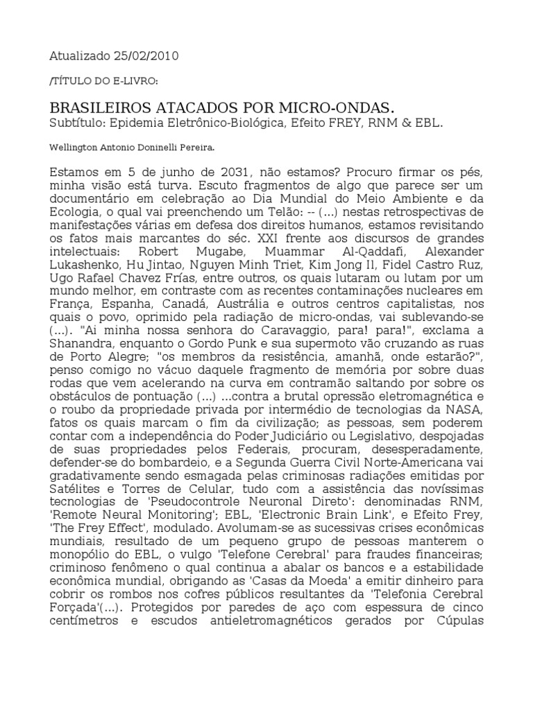 Alyce Perigosa romance histÓrico de medicina atualizado 25/02/2010