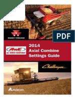 Axial-Combine-Settings-Guide-2014-Final-1.pdf