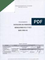 Didefi Rrhh Inciso6 2013 Version1