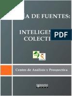 5460.pdf