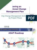 Presentation_1_Creating an Org Change Mgmt Plan