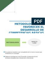 1_presentacion_metodologia