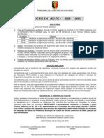 AC1-TC_00359_10_Proc_09165_08Anexo_01.pdf