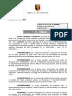 APL-TC_00165_10_Proc_00055_10Anexo_01.pdf