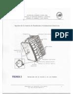 alumbrado tema 1.pdf