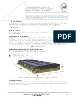ANEXO 2.- CAVIDADES ZONALES.pdf