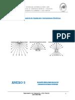 ANEXO 7.- ECUACION BASICA PARA INTERIORES.pdf