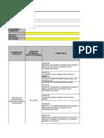 Planeadción Fase 1 Identificación ADSI SemII