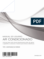 Manual Usuario Mfl68126001- w4w0