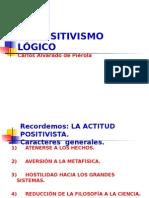 El Positivismo Lógico
