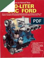L Ford Engine Intake Diagram on v6 engine diagram, f150 4.6 engine diagram, 2002 f150 4.6l engine diagram, 2001 ford 4.2l engine diagram, ford 4.0 intake manifold diagram,