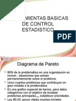 Técnicas estadísticas12015.pptx