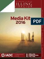 2016_DC_MediaKit_ForWeb_2015-08-17-lr