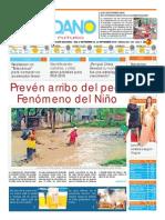 El-Ciudadano-Edición-122