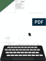 paperkeyboard_a4