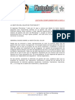 Gestion del Color.pdf