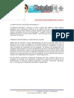 Gestion del Color.pdf
