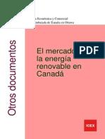 EERR Canada