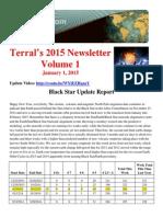 2015 Newsletter Volume 1.pdf