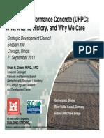 razvoj_RPC_konferencija