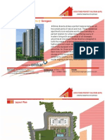 Ananta Omkar Realtors Goregaon Archstones Property Solutions ASPS Bhavik Bhatt