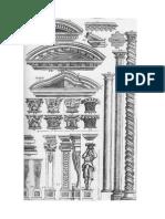 Tratado de Guarino Guarini