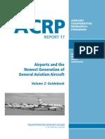 acrp_rpt_017v2.pdf