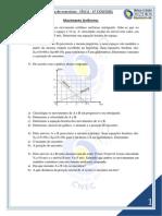 04 Mov. Uniforme Nivel Intermediario (1) (1)