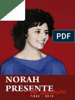 1 (1) (1).norah