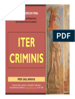05-ITER CRIMINIS