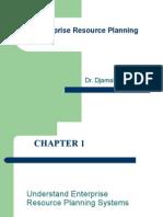 ERP Chapter 1