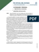 temario nuevo oposiciones (anulado luego).pdf