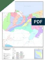 Peta Administrasi Kecamatan Kabupaten Aceh Utara  Provinsi NAD.pdf