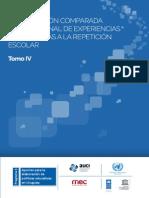Mec_2015_aportes Para La Elaboracion de Politicas Educativas_tomo4