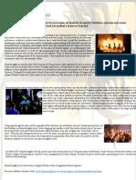 illumiNaughty Article on Chaishop.com (18.02.08)