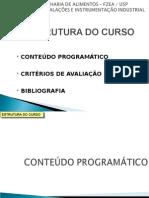 01+-+ZEA0765_2013_aula_estrutura_curso+-+noturno